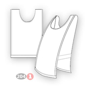 Скакалка скоростная Torneo A-908 Мультицвет цвет - купить